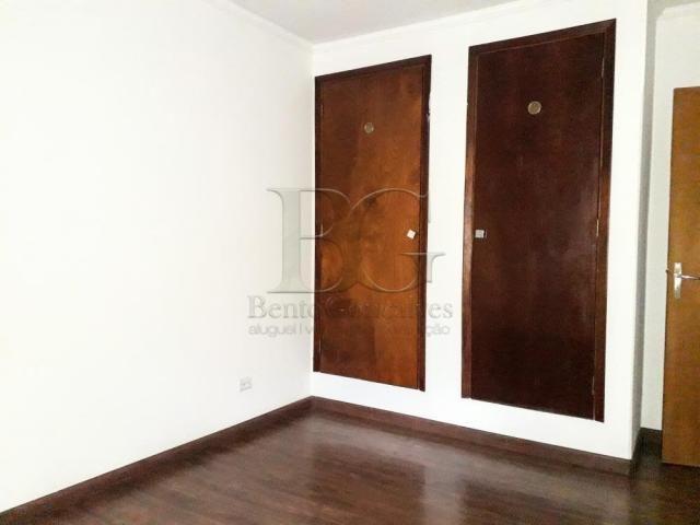 Apartamento para alugar com 3 dormitórios em Sao benedito, Pocos de caldas cod:L8834 - Foto 8