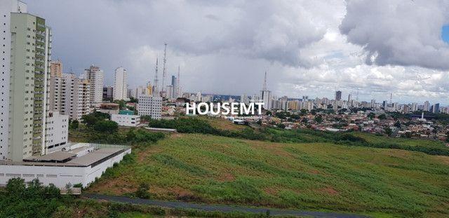 Venda Apartamento 3 quartos Cuiabá - Foto 6