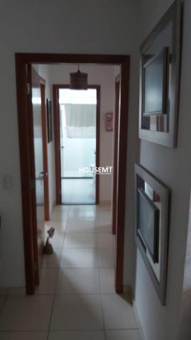 Apartamento no Edifício Nova Petrópolis - Foto 12