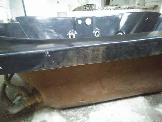 Banheira de hidromassagem Nunca usada - Foto 2