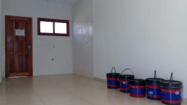 Casa 02 dormitórios - Bairro Centro Novo - Eldorado do Sul - Foto 7