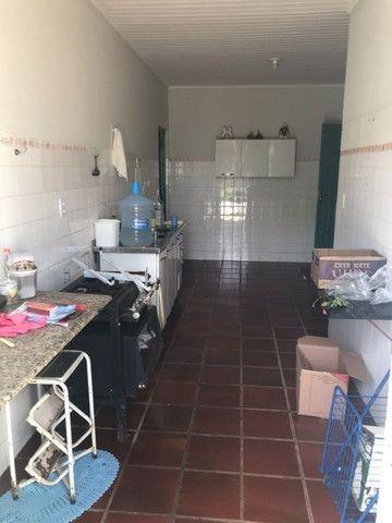 Casa com 5 suítes - Chapada dos Guimarães - Foto 18