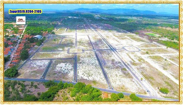 Terras Horizonte Loteamento- Ligue e agende sua visita!!@ - Foto 16