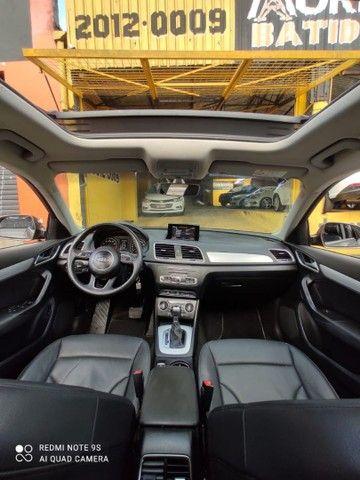 Audi Q3 não e Sportage ix35 X1 tiguan - Foto 3