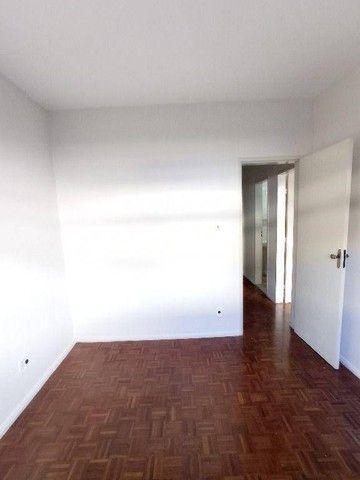 Apartamento com 3 quartos para alugar, 76 m² por R$ 950/mês - Cascatinha - Juiz de Fora/MG - Foto 11