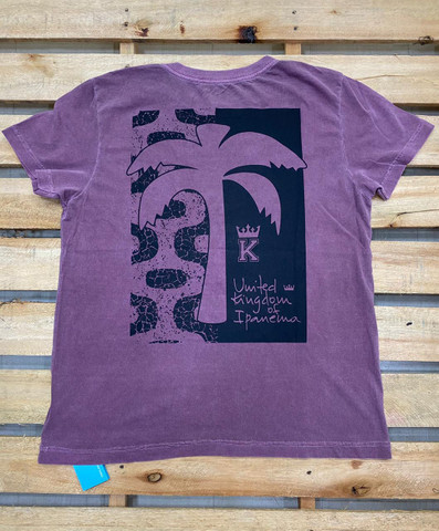 Osklen t-shirts - Foto 6