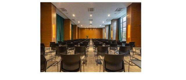 Oportunidade - BSDesign - Sala/Conjunto para aluguel com 60 m² - Foto 8