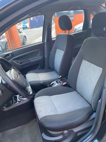 Ford Fiesta 1.6 sedan 2013  - Foto 8