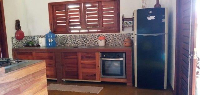 Casa Praia - Barra Grande Maraú - Foto 6