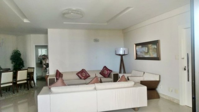 Apartamento à venda, EDF JUSSARA CUNHA no Jardins Aracaju SE - Foto 6