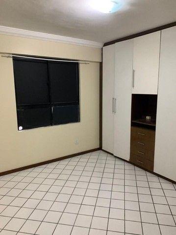 Apartamento à venda, COND JARIM IMPERIAL no Jardins Aracaju SE - Foto 6