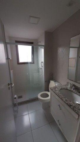 Apartamento com 2 dormitórios para alugar, 69 m² por R$ 2.500,00/mês - Gragoatá - Niterói/ - Foto 11