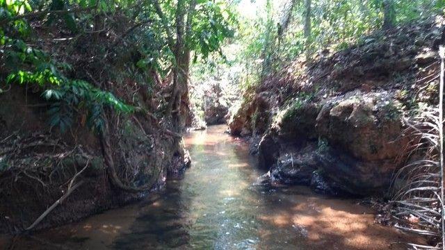 Lote 51 -vila cachoeira