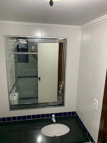 Apartamento à venda, COND JARIM IMPERIAL no Jardins Aracaju SE - Foto 7