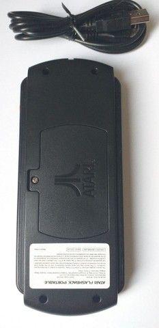 Videogame Atari Retrô  - Foto 3