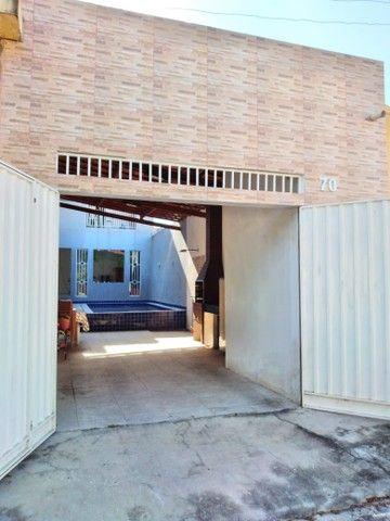 Casa Duplex em Lavras da Mangabeira  - Foto 6