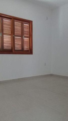 Casa 02 dormitórios - Bairro Centro Novo - Eldorado do Sul - Foto 2