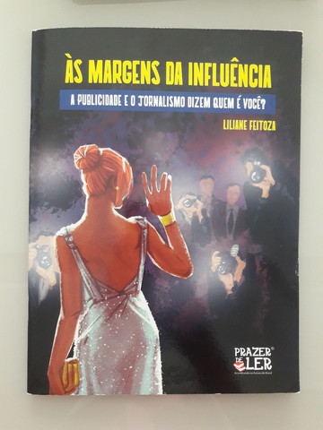 Lingua Portuguesa em Contexto 7° ano - Foto 3
