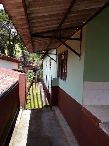 Vendo casa em Monteiro Lobato - Foto 14