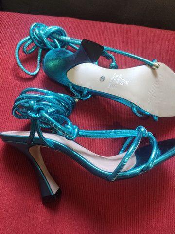 Sapatos Femininos 50 pares novos