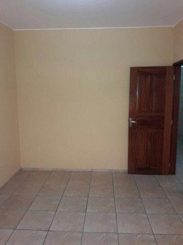 Residencial Roca, 1/4, 2/4 e 3/4, com ou sem garagem você decide! - Foto 15