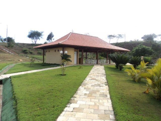 Casa de  condominio  em Gravatá - PE Ref. 043 - Foto 15