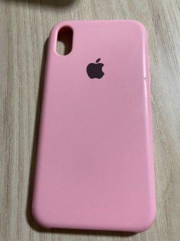 iPhone 10XR - Foto 6