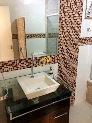 Apartamento 2 Quartos -Tres Rios Vale do Paraiba - Foto 8