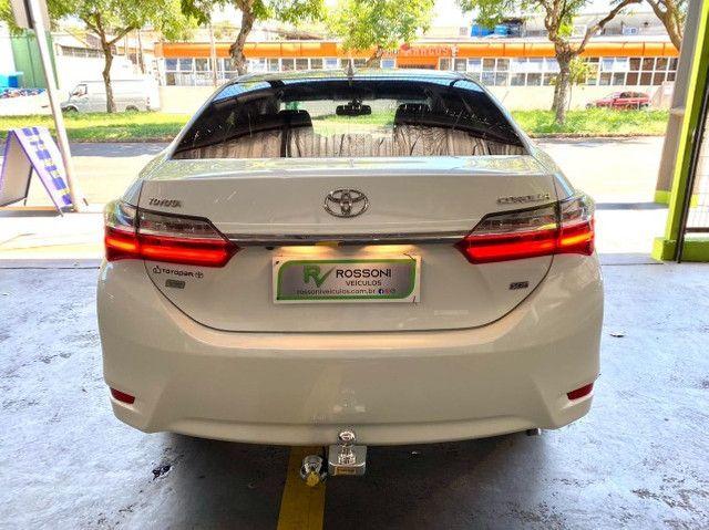 Toyota Corolla xei 2.0 Flex Automatico - Foto 5