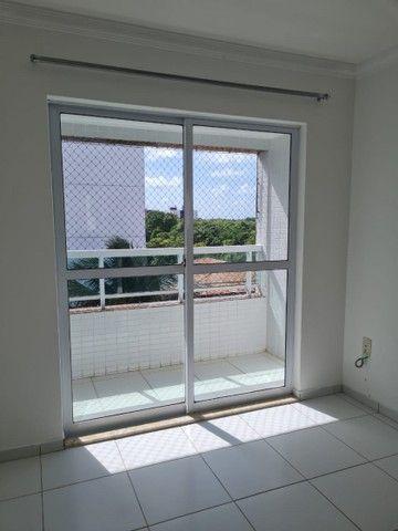 Apartamento à venda com 2 dormitórios em Cidade universitária, João pessoa cod:009772 - Foto 3