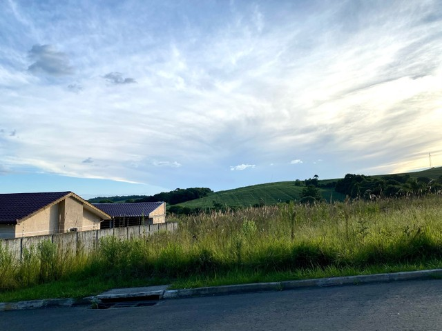 Terreno bairro Lagoa  - Foto 3