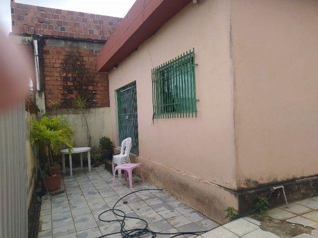 Casa muito boa em Nova Palmares, Palamares PE - Foto 8