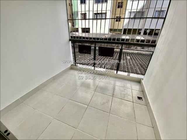 Oportunidade ! Apartamento à venda no Setor Bela Vista, em Goiânia-GO - Foto 6