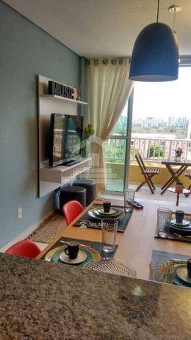 32 Apartamento no Cristo Rei com 02 suítes, Lazer completo!(TR30782) MKT - Foto 2