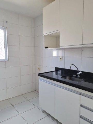 Apartamento à venda com 2 dormitórios em Cidade universitária, João pessoa cod:009772 - Foto 8