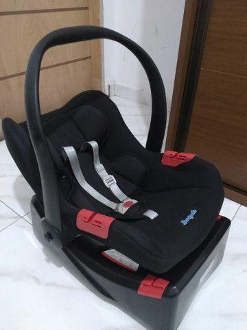 Bebe conforto Burogotto  - Foto 2