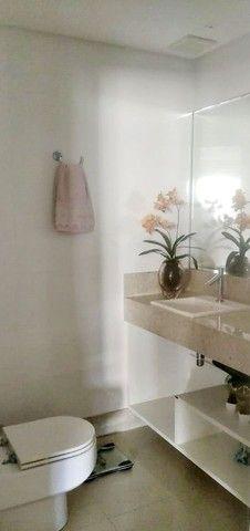 Apartamento à venda, EDF JUSSARA CUNHA no Jardins Aracaju SE - Foto 15