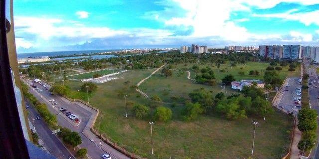 Apartamento à venda, EDF DR CARLOS MELO no Jardins Aracaju SE - Foto 5