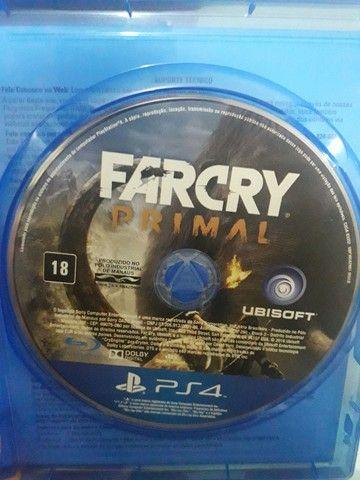 Farcry Primal - Foto 3