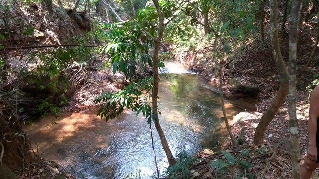 Lote 51 -vila cachoeira - Foto 4