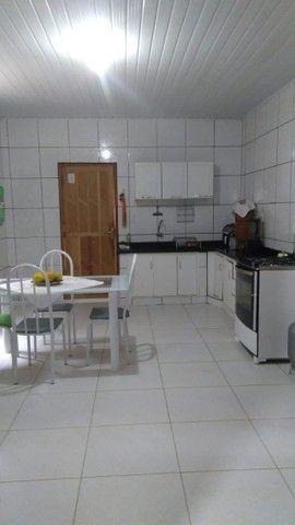 Casa para venda em Jequié - Foto 4