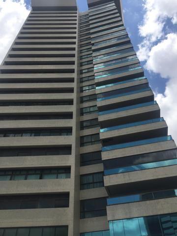 Residencial Castelo da Prata no bairro da Prata