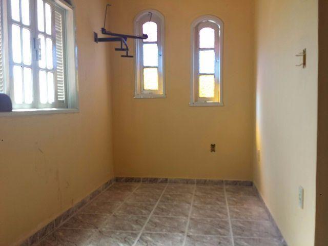 Casa duplex em Canellas City - Foto 6