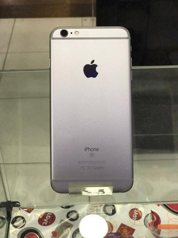 IPhone 6s Plus 64GB Anatel