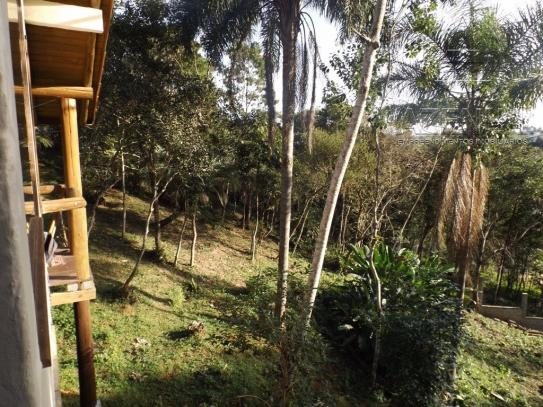 Casa à venda com 1 dormitórios em Praia do rosa, Garopaba cod:1457 - Foto 4
