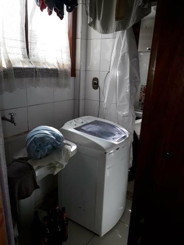 Apartamento de três quartos vila Mury - Foto 9