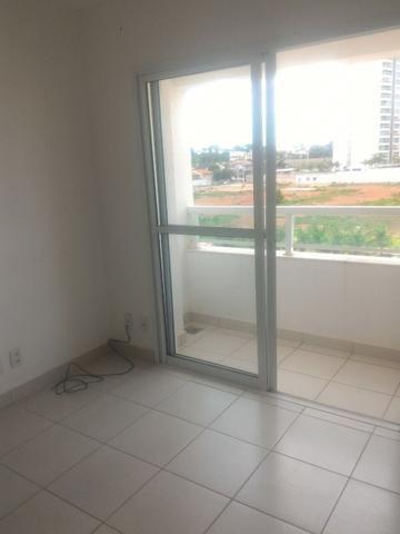 Residencial eldorado - Foto 2