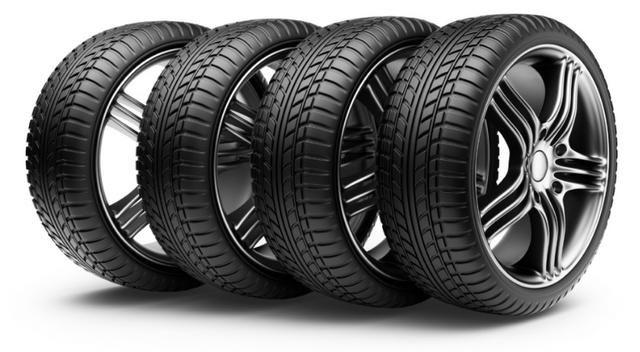 Compre pneus direto da Distribuidora! Linha passeio, carga, caminhão e máquinas!