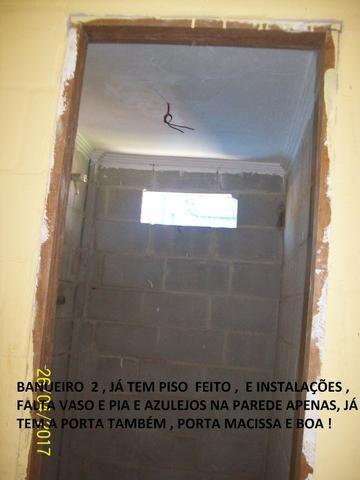 Linda Casa de Frente a Praia Nova Viçosa Bahia-150 mil-Leia Anúncio por gentileza - Foto 9