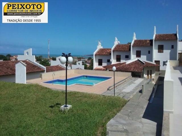 Loja comercial à venda com 1 dormitórios em Santa monica, Guarapari cod:AR00001 - Foto 6